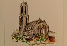 Sint Maarten Zaltbommel